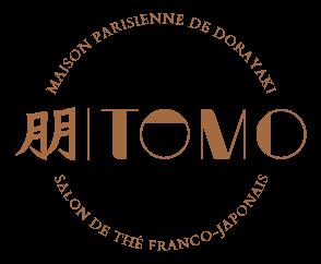 Pâtisserie TOMO